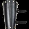 Simple Steampunk Bracer
