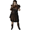 Tenebra Armour Skirt