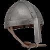 Norse Steel Spangenhelm