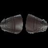 Quintus Leather Pauldrons - Standard Version