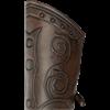 Gawain Bracers