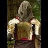 Illumine Body Armour