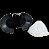 Engraved European Closed Helmet