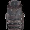 Dark Lord's Armor