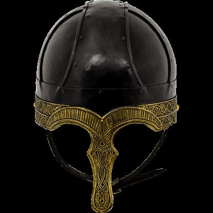 Huscarl Helmet