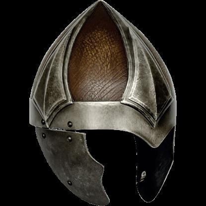 Dragonslayer Helmet