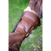 Scout Arm Guards - Epic Dark