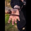 Scout Gauntlets - Epic Dark