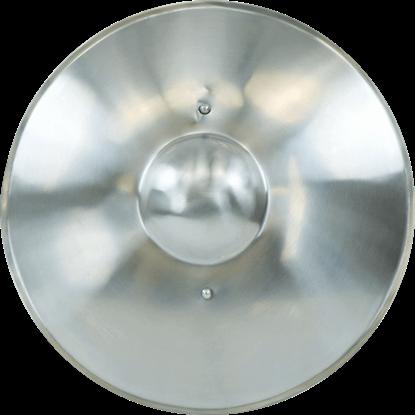 Archers Buckler Shield