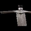 The Ranger Elite Series Sword