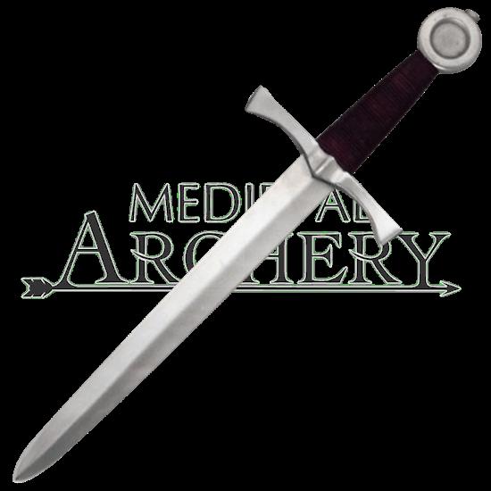 Archers Dagger
