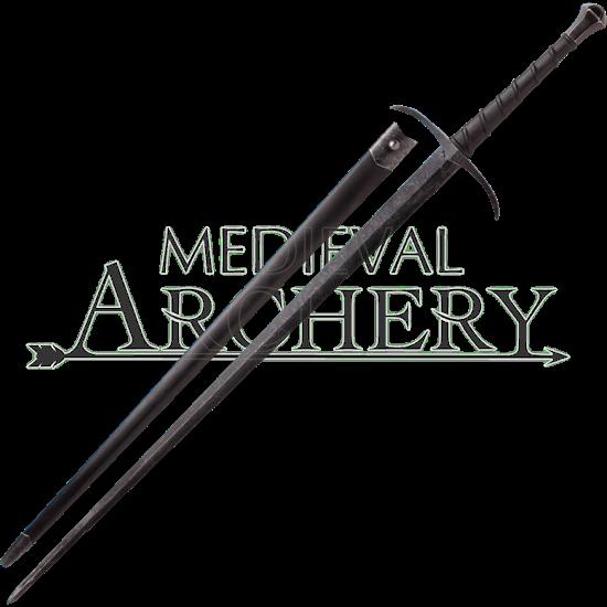 Bosworth Long Sword