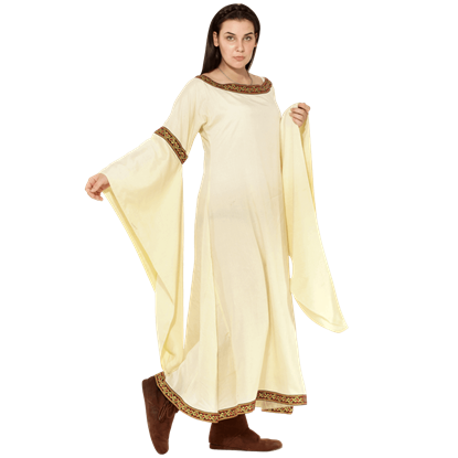Brangwine Celtic Dress