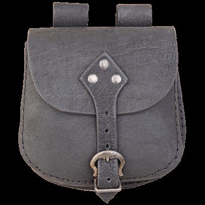 Torben Belt Bag