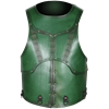 Mantikor Leather Cuirass