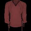 Rafael Cotton Shirt