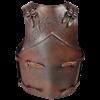 Celtic Mantikor Leather Cuirass
