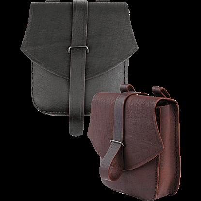 Tostig Belt Bag