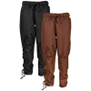 Kids Wicky Trousers