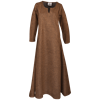 Wilma Wool Dress