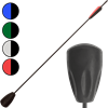 LARP Security Arrow - 30 Inch