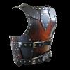 WarWolf Armor