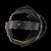 Killer's Helm
