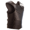 Scout's Leather Cuirass