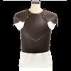 Militiaman Armor