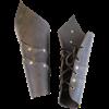 Beaufort Bracers