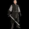 Medieval Ranger Surcoat