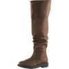 Robin Hood Boots