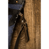 Rangers Leather Quiver