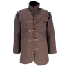 Warriors Medieval Gambeson