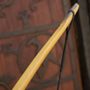 Osage Orange Wood LARP Bow