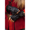 Thief Leather Gloves