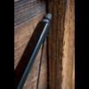 Black IDV LARP Bow - 140cm