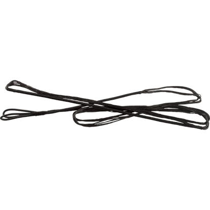 Replacement String for 120cm IDV Bows