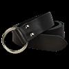 Childs Medieval Ring Belt