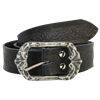Woodland Adventurer Waist Belt