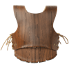 Childrens Woodland Warrior Body Armour