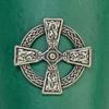 Childrens Celtic Arm Bracers