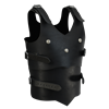 Centurion Leather Body Armour