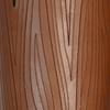 Woodland Arm Bracers