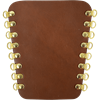 Plain Archers Arm Guard