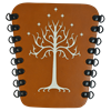 Tree of Gondor Archers Arm Guard
