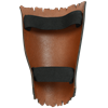 Woodland Archers Arm Guard