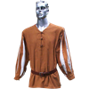 European Fencing Shirt