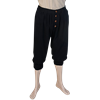 Rustic Medieval Breeches