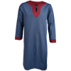 Wilfred Cotton Tunic